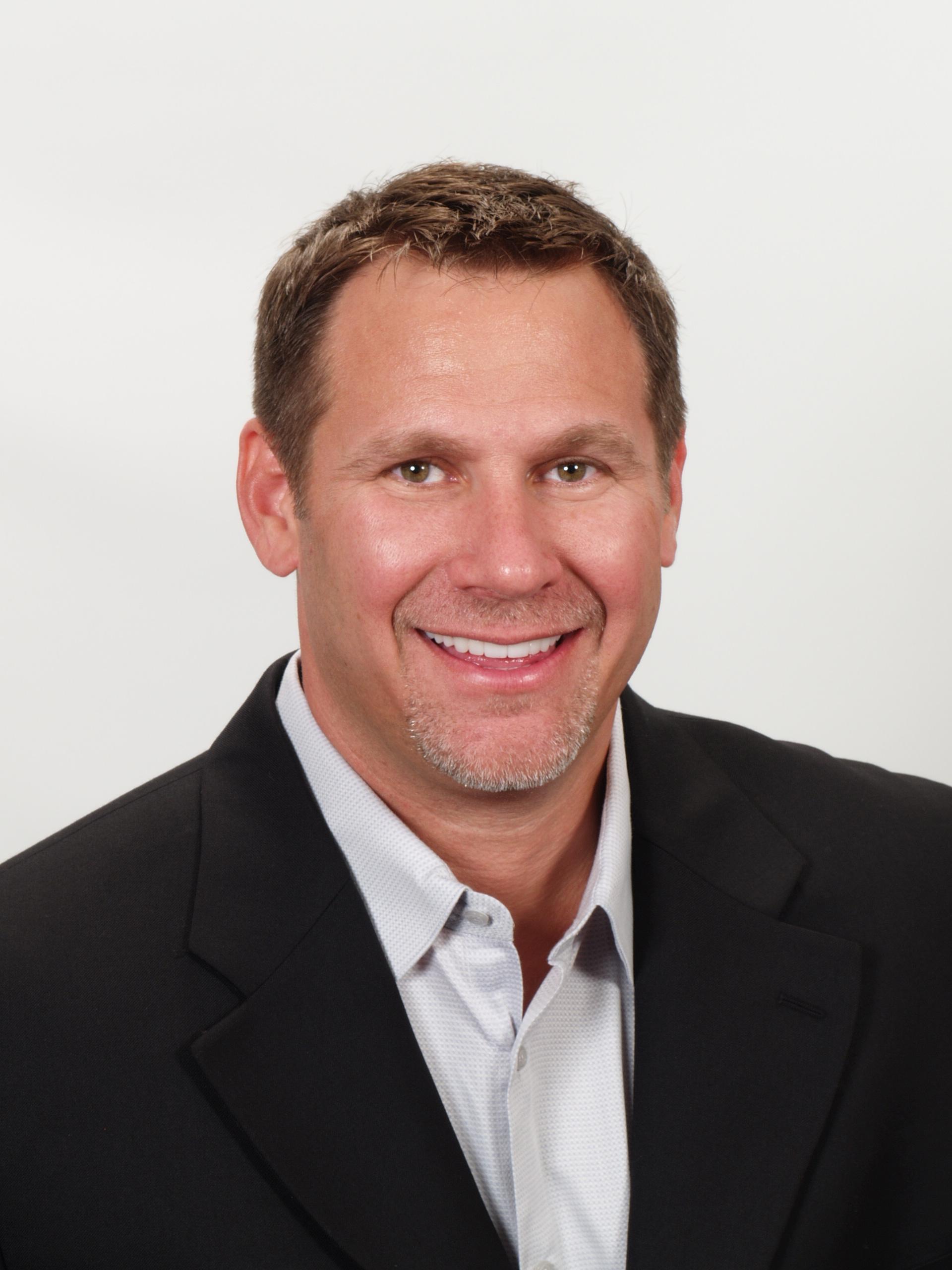 Scott Arnold, DDS